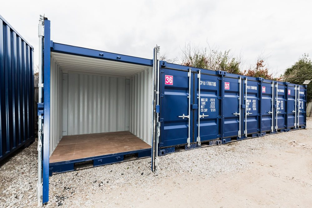 Shipping Storage Container Hire Sales Steeles Storage Containers
