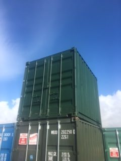 IMG_1188 - 10ft storage containers £12200 plus vat