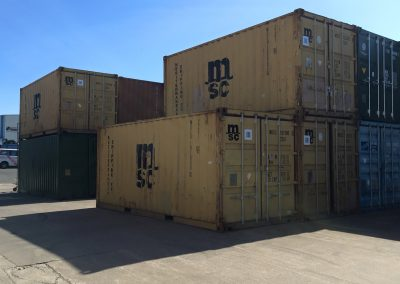 IMG_6998 - used containers for sale