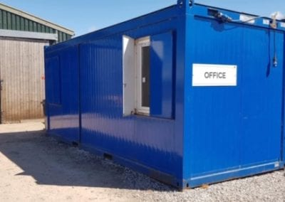 20ft x 8ft cabins - IMG_5398